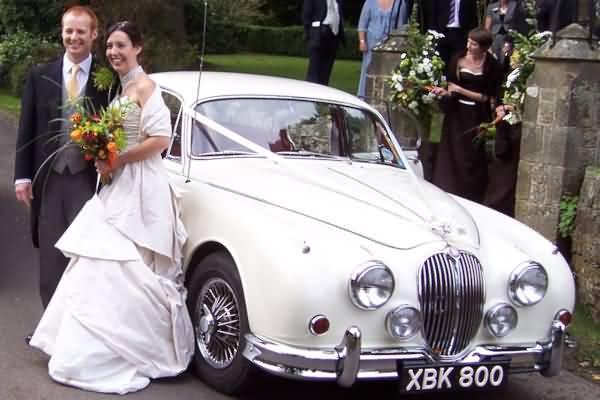 A car loved by all&nbsp;&nbsp;&nbsp; - &nbsp;&nbsp;&nbsp;<small>&copy;&nbsp;&nbsp; David Jones&nbsp;</small>
