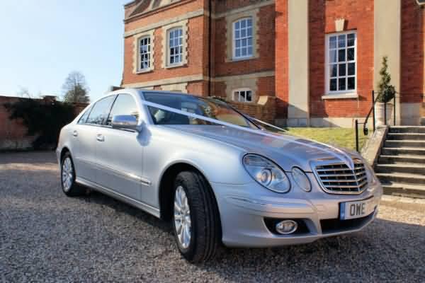 A great looking car&nbsp;&nbsp;&nbsp; - &nbsp;&nbsp;&nbsp;<small>&copy;&nbsp;&nbsp; David Jones&nbsp;</small>