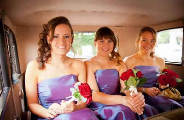 A spacious interior&nbsp;&nbsp;&nbsp; - &nbsp;&nbsp;&nbsp;<small>&copy;&nbsp;&nbsp; Stylish Wedding Photography&nbsp;</small>