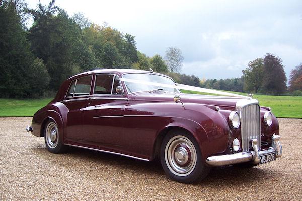 A fantastic colour to compliment virtually and wedding dress&nbsp;&nbsp;&nbsp; - &nbsp;&nbsp;&nbsp;<small>&copy;&nbsp;&nbsp; David Jones&nbsp;</small>