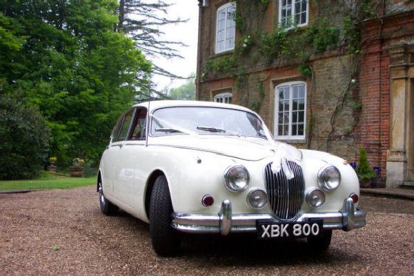 A very photogenic iconic car&nbsp;&nbsp;&nbsp; - &nbsp;&nbsp;&nbsp;<small>&copy;&nbsp;&nbsp; David Jones&nbsp;</small>