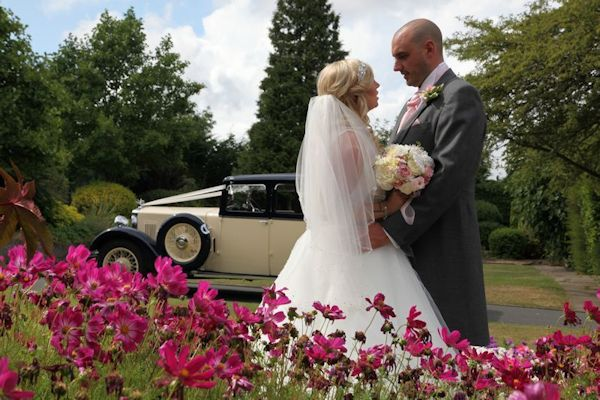 From Amie and Gary's wedding shoot&nbsp;&nbsp;&nbsp; - &nbsp;&nbsp;&nbsp;<small>&copy;&nbsp;&nbsp; Charles Tucker - Galileo Photography&nbsp;</small>