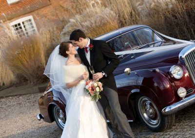 Bentley-Wedding-Car-Surrey-161