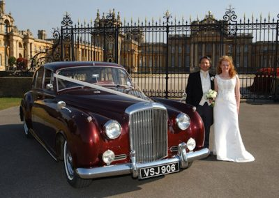 Bentley-Wedding-Car-Surrey-51