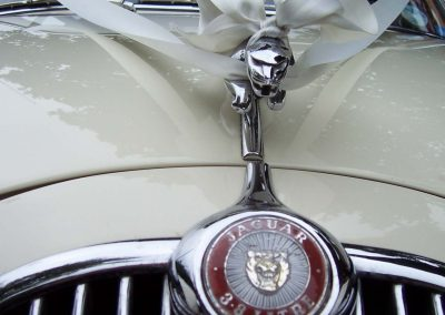 Classic & Vintage Weding Cars - Wedding Car rentals near Farnham - Vintage Wedding Crs (13 of 110)