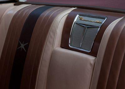 Classic & Vintage Weding Cars - Wedding Car rentals near Farnham - Vintage Wedding Crs (51 of 110)
