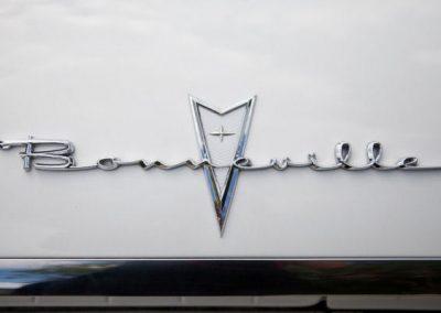 Classic & Vintage Weding Cars - Wedding Car rentals near Farnham - Vintage Wedding Crs (52 of 110)