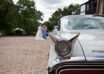 Classic & Vintage Weding Cars - Wedding Car rentals near Farnham - Vintage Wedding Crs (53 of 110)