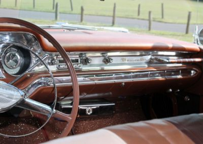 Classic & Vintage Weding Cars - Wedding Car rentals near Farnham - Vintage Wedding Crs (58 of 110)