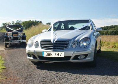 Mercedes-e-class-wedding-car-2