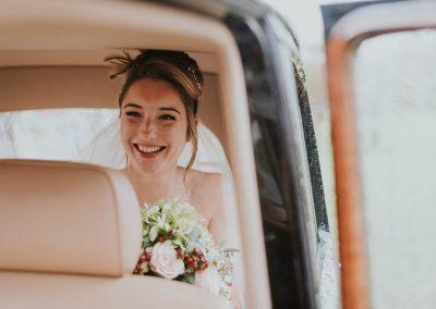 bentley r-type wedding car (4 of 10)