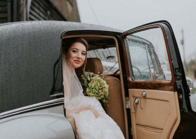 bentley r-type wedding car (5 of 10)